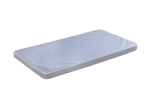 INNERSPACE 4-INCH TRUCK SLEEP REVERSIBLE MATTRESS