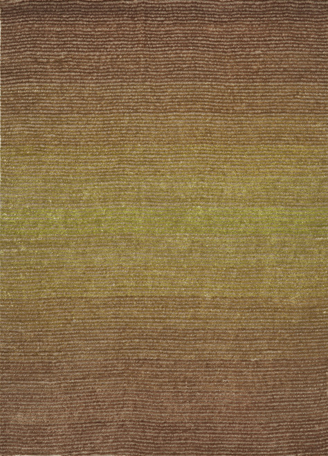 INNERSPACE INDOOR ARTISTRY CENTER LINE STRIPE RUG COLLECTION