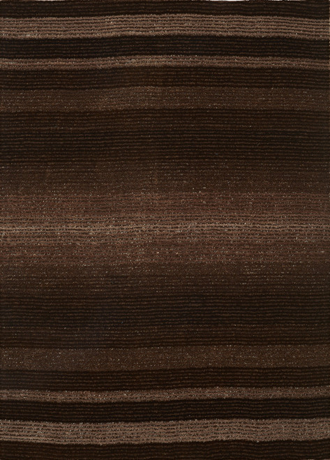 INNERSPACE INDOOR ARTISTRY STRIPE RUG COLLECTION