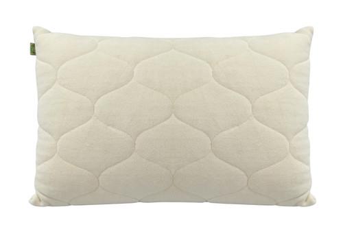 NaturaLatex Ideal Pillow