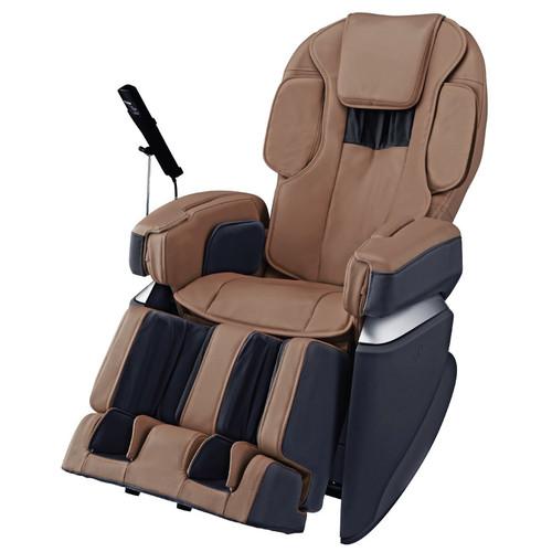 Osaki Japan Premium 4.0 Massage Chair Brown