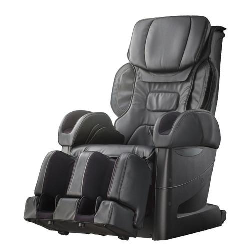 Osaki Japan Premium 4D Massage Chair Black