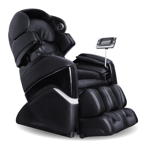 Osaki OS-3D Pro Cyber Massage Chair Black