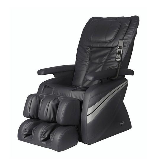 Osaki OS-1000 Massage Chair Black