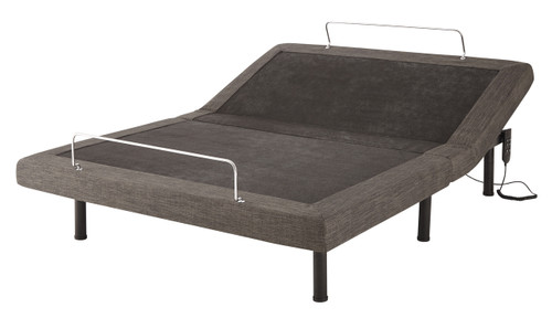 Boyd Specialty Sleep Adjusta-Flex 1002 Adjustable Bed|boyd specialty sleep, adjustable beds, adjustable base, adjustable bed frame, adjustable bed base, twin xl, queen
