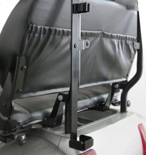 Afiscooter C Cane holder