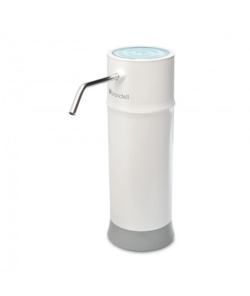 Brondell Pearl Countertop Water Filtration System