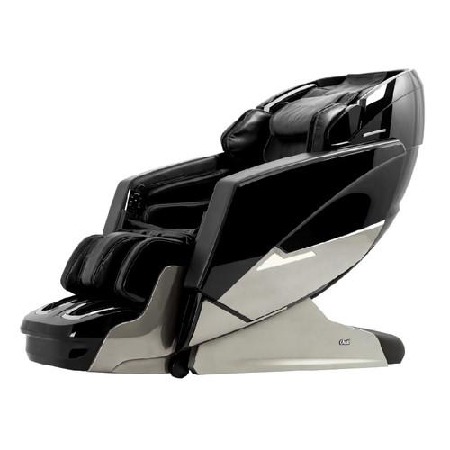 Osaki Japan Pro Ekon 3D Massage Chair Black