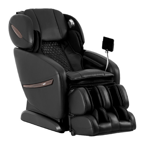 Osaki Pro Alpina Massage Chair Black