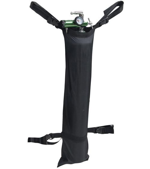 Oxygen Cylinder Carry Bag
