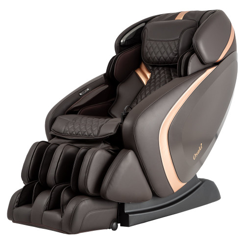 Osaki OS Pro Admiral Massage Chair
