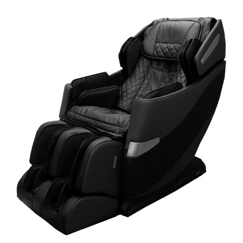 Osaki OS Pro Honor Massage Chair