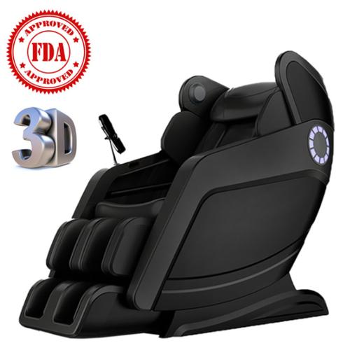 Osaki OS Hiro LT Massage Chair