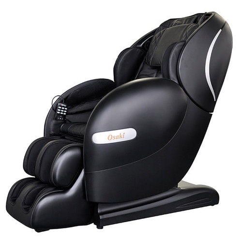 Osaki OS Monarch Massage Chair