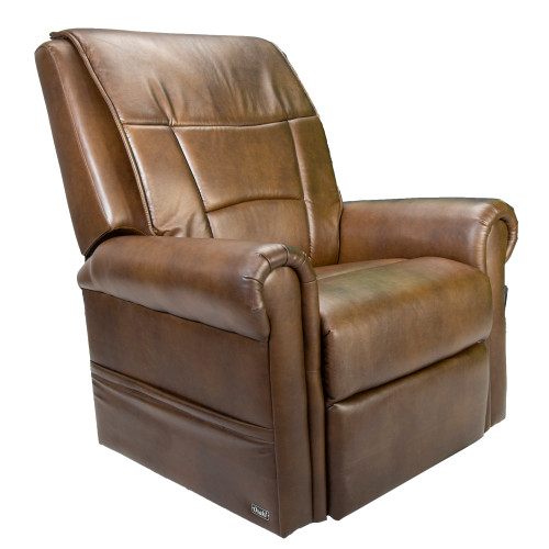 Osaki OLT OC2 Kneading Massage Lift Chair
