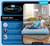 Boyd BeautySleep Smartaire Express Bed boyd specialty sleep, beautysleep, air bed, smartiare, express bed, queen, twin