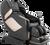 Osaki OS Pro Maestro 4D Massage Chair Beige Black
