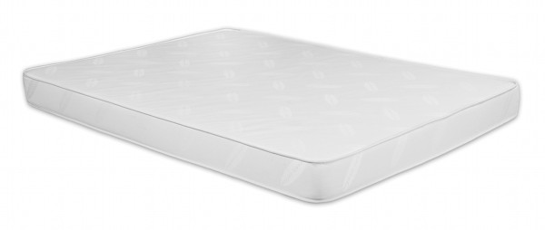Premium all natural botanic latex mattress. The 6-inch latex mattress is one of our greenest and most affordable 100% latex mattresses.