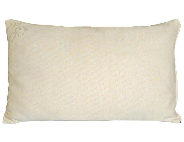 Eco Ultimate Prima Memory Foam Pillow. Shredded Core Memory Foam Pillow