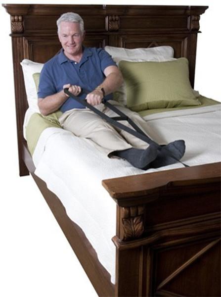 Adjustable Bed Caddie by Stander   Adjustable Bed Caddie   Bed Caddie   Bed Caddie by Stander