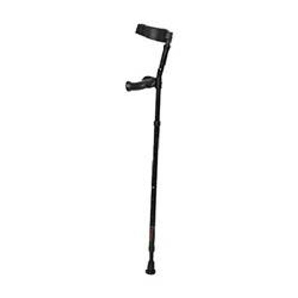 Millennial Forearm Crutch by Stander
