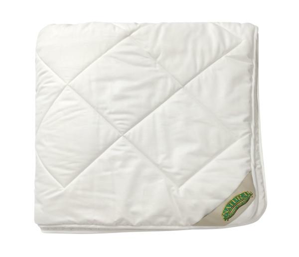 Natura Wash n' Snuggle Comforter