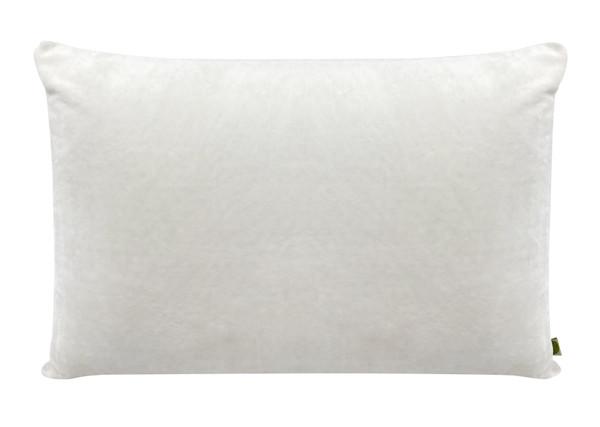 NaturaLatex Extraordinaire Pillow