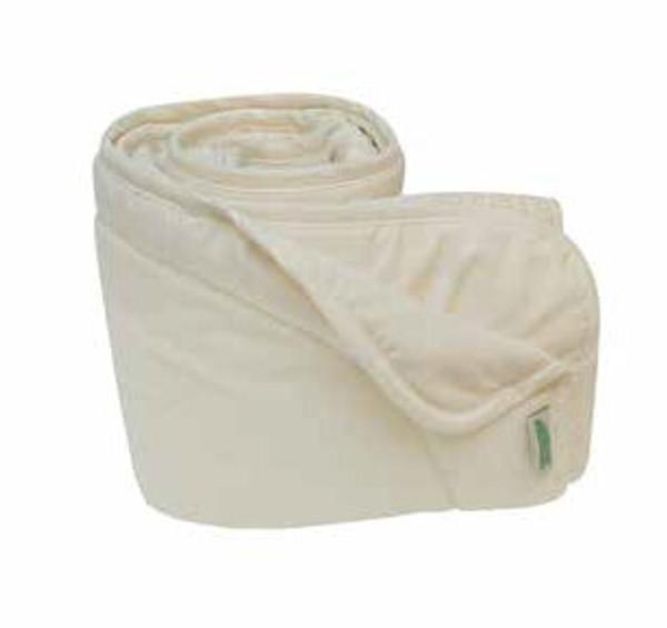 Baby Natura Natural Start Crib Comforter
