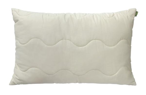 Natura Organic Eco Vibrance Pillow