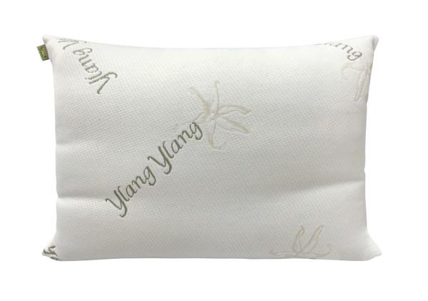 Natura Ylang Ylang Scented Pillow