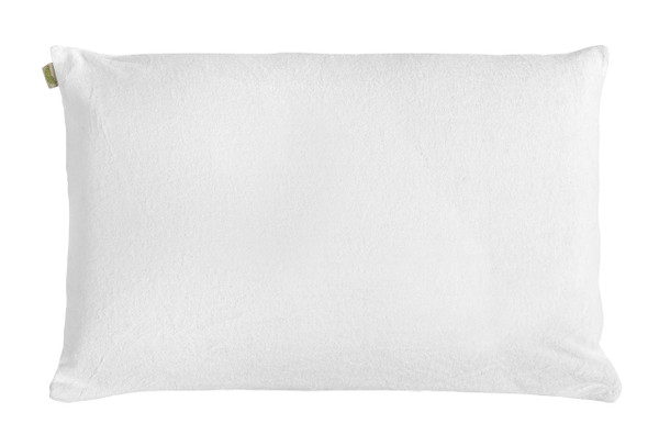 NaturaPedic EmbraceDual Pillow