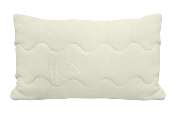 NaturaLatex Aloe Infused Pillow