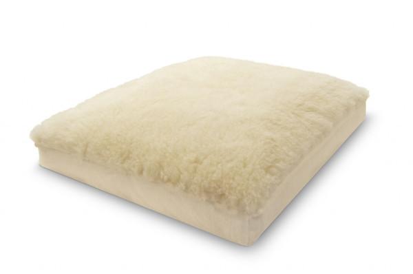 Natura My Fur Baby Pet Bed