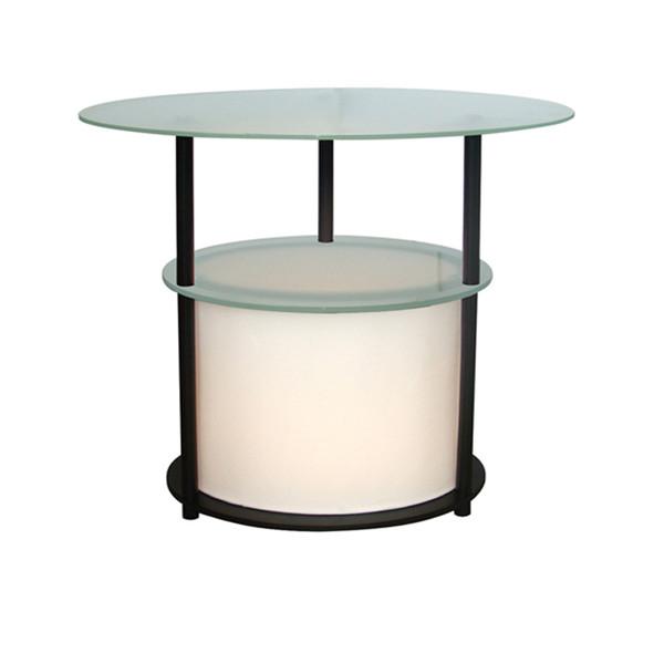 Marvin Light Table by JGK