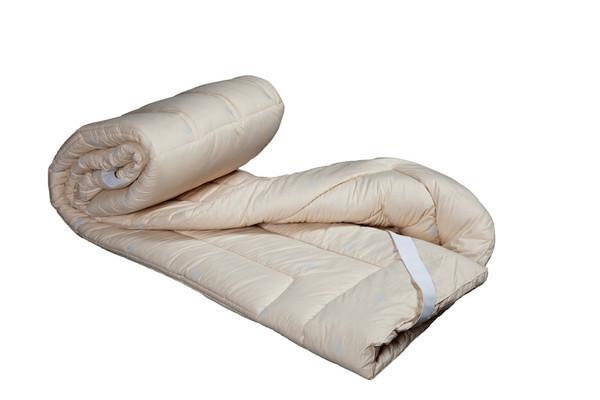 Sleep and Beyond myProtector Mattress Protector|myprotector, mattress protectors, washable, wool, sleep & beyond