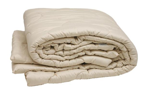 Sleep and Beyond Organic Merino Wool Comforter|sleep and beyond, organic comforter, merino comforter, wool, merino wool comforter