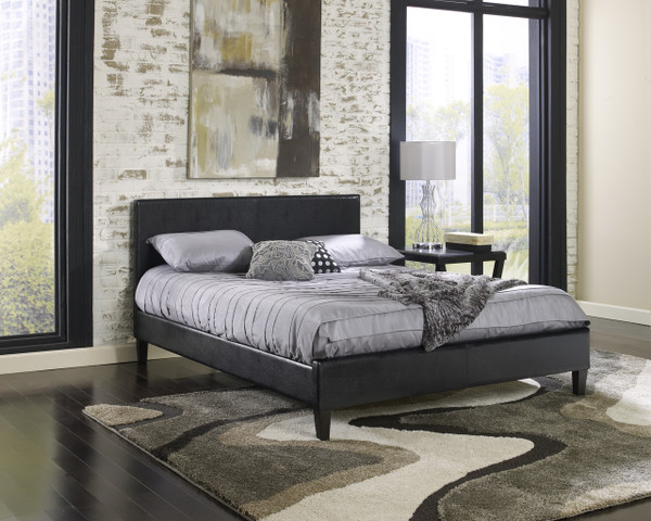 Soho Sleep  Platform Bed Collection by Boyd Specialty Sleep|boyd specialty sleep, platform beds, soho, bed frames, twin, full, queen