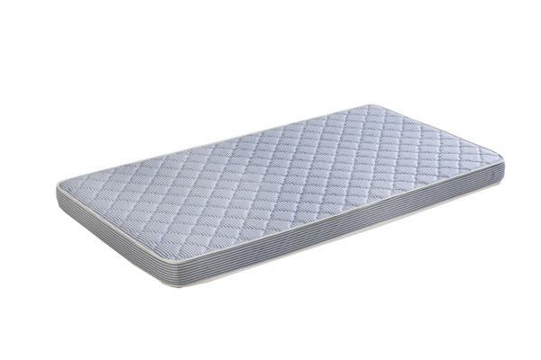 INNERSPACE 5.5-INCH TRUCK RELAX MATTRESS - QUILTED ONE SIDE