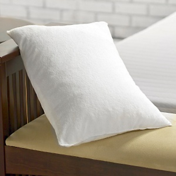 INNERSPACE PILLOW COLLECTION