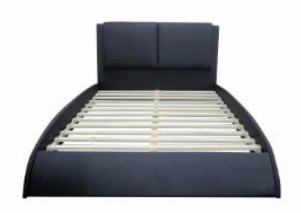 Boyd Specialty Sleep Arcadia Upholstered Bed|boyd specialty sleep, arcadia bed, upholstered beds, bed frames
