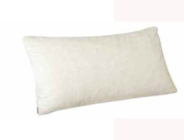 Natura Kidz Rise n Shine Pillow Standard|natura, pillows, latex pillows, natura kidz, rise n shine pillow, standard