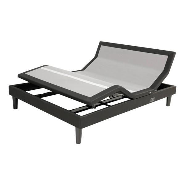 Ultra Furniture Design Adjustable Power Base