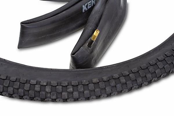 Urban/StepThru Tire 2.3 Inch