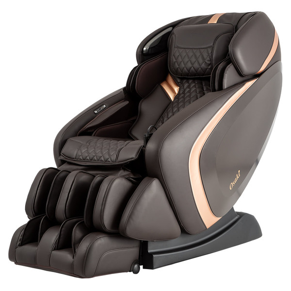 Osaki OS Pro Admiral Massage Chair