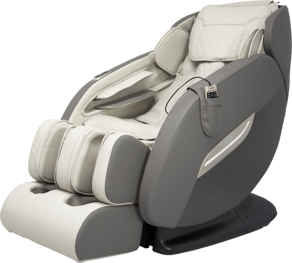 Osaki OS Pro Capella Massage Chair