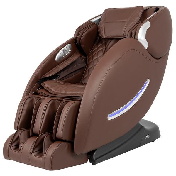 Osaki OS 4000XT Massage Chair
