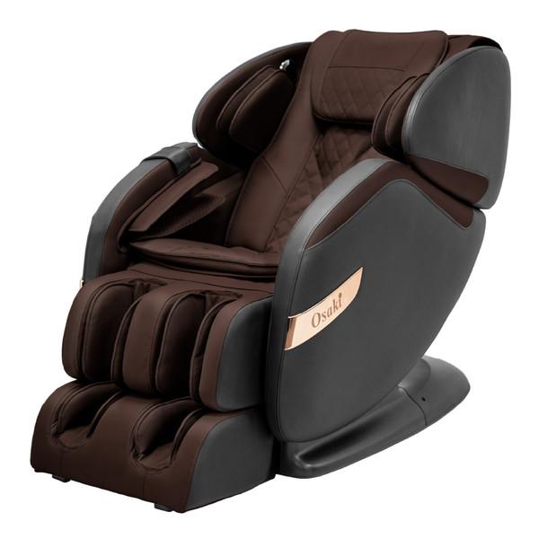 Osaki OS Champ Massage Chair