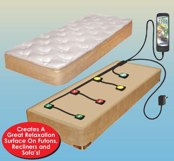 Innomax Universal In Bed Massage Motor