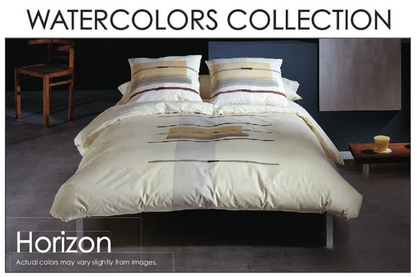 Innomax 200 thread count sheet set for hardside waterbeds
