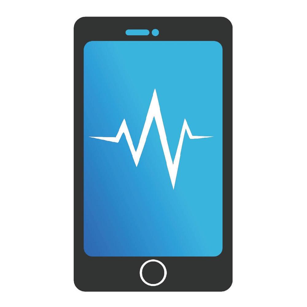 iPhone 7 Plus Diagnostics   iMaster Repair